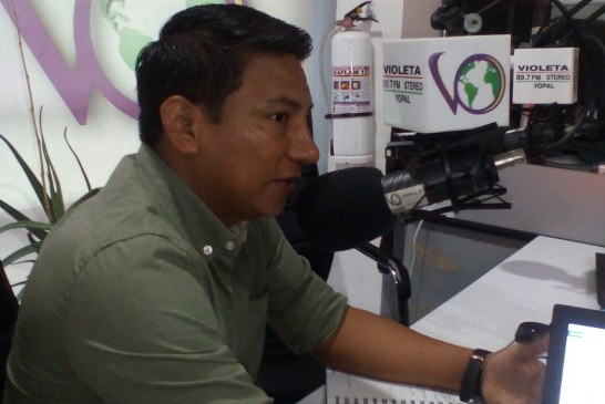 """En el conocido """"banco de la sal"""", en Trinidad, se construirá centro deportivo """"el salero"""""""