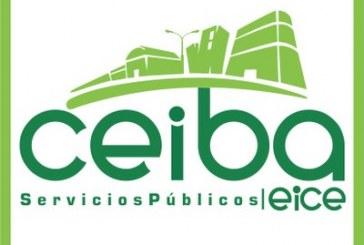 Fallo sobre situación jurídica de EICE Ceiba fue apelado