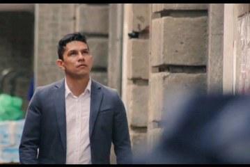 """#EnAudio El historiador Gabriel Uribe nos habla sobre la """"Libertad de expresión"""" a propósito de las polémicas sobre Claudia Gurisatti y el abogado De La Espriella."""