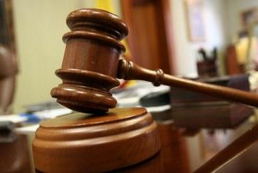 A finales de esta semana resolverán pérdida de investidura a concejales por el caso Ceiba.