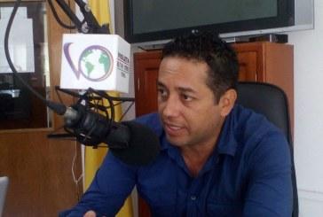 """#EnAudio Rodrigo Roa y su campaña #PlanetaLimpio recibirían apoyo de la fundación """"Leonardo DiCaprio"""""""