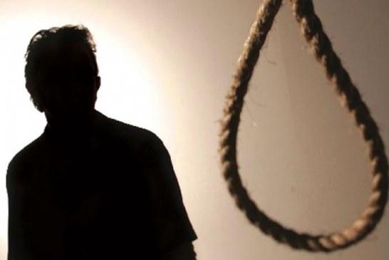 Hombre de 61 años de edad se suicidó ayer en Orocué
