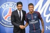 Sabe cuántos equipos colombianos podría comprar con lo que vale Neymar