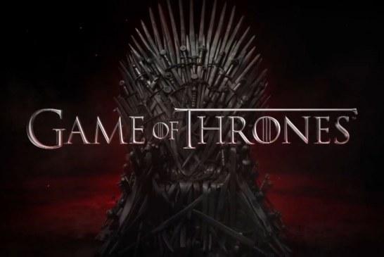 """Los hackers exigen a HBO un """"rescate"""" o filtrarán nuevos episodios de Juego de Tronos"""
