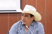#EnAudio Superávit regalías en la Gobernación de #Casanare