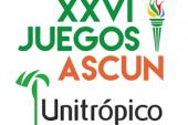 #EnAudio Hoy se inician los juegos ASCUN con la participación de más de 1500 deportistas.