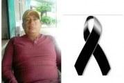 Autoridades investigan causas de muerte de un ciudadano encontrado en la vía al Morro
