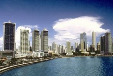 #Violetaenlahistoria: Un día como hoy se fundó la ciudad de Panamá
