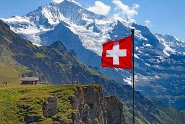 #EnAudio Les compartimos la historia de un casanareño que hace su doctorado en Suiza.