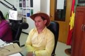 #EnAudio Chavarro acepta haber recibido $56 millones de 830 personas, a quienes les prometió trabajo en programa PAE