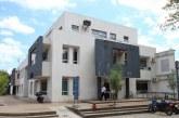 A pesar de hallazgos fiscales, contraloría departamental de Casanare emitió concepto Favorable a la auditoría a la Alcaldía de Monterrey