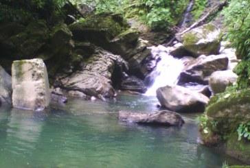 Firma de acuerdo entre gremio minero y autoridades ambientales para recuperar cuenca del rio Guayuriba