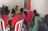 La Unidad entregó indemnizaciones administrativas a 143 víctimas en Casanare