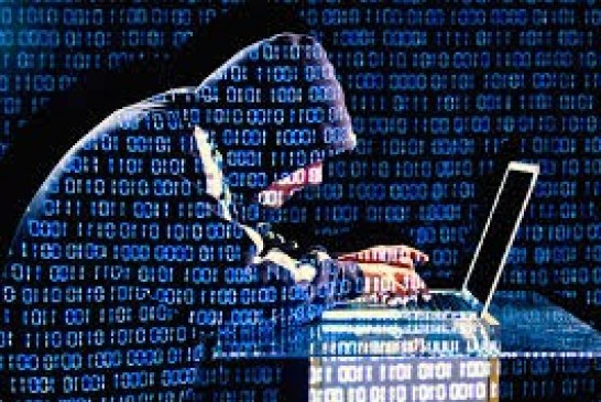 ¿Es necesaria la creación de una agencia para luchar contra ataques informáticos?