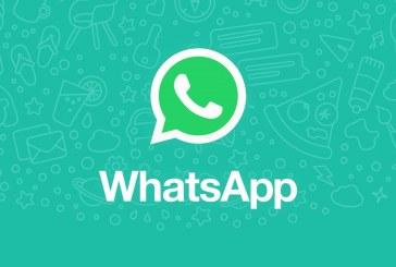 A partir de diciembre WhatsApp dejará de funcionar en algunos celulares