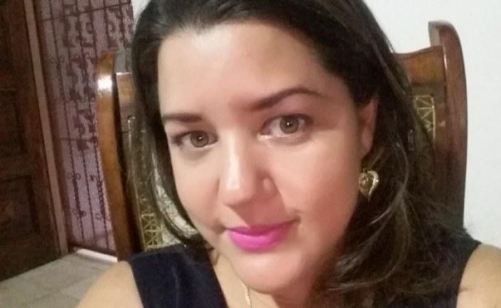 #EnAudio En Nicaragua les sugieren a las mujeres casarse con Noruegos porque son millonarios