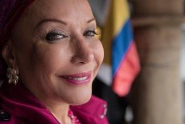 #EnAudio Piedad Cordoba habló de reindustrializar el país y fortalecer a Casanare