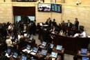 Exdiputados, diputados, exalcaldes de Casanare, algunos de los aspirantes al Congreso