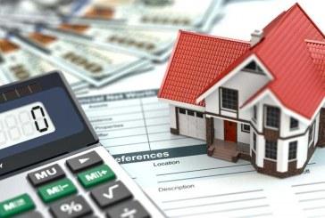 Se  reajustan subsidios de vivienda en Colombia
