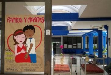 Personería Municipal Gestionó Cunas Pediátricas para Hospital de Paz de Ariporo