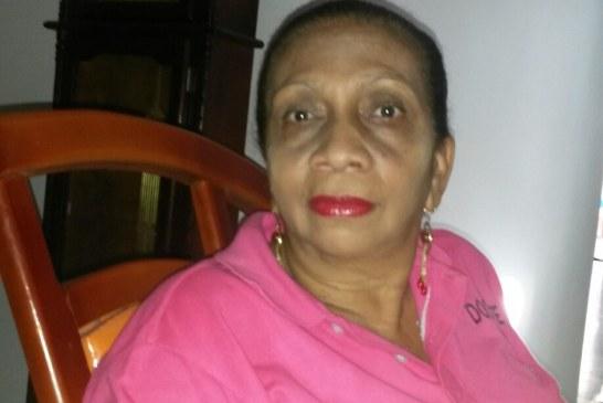 Muerte de pensionada en apartamento de Altos de Manare toma visos misteriosos
