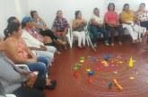 En Monterrey, 120 víctimas del conflicto fueron acompañadas en recuperación emocional