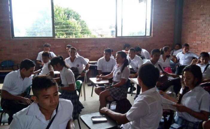 Consejo Seccional de Estupefacientes del Casanare reforzará labores en Monterrey y Villanueva
