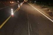 Una persona muerta y tres heridas en accidente en carreteras del Casanare