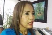 #EnAudio Alcaldesa de Yopal, mas dudas que respuestas.