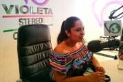"""#EnAudio EAAAY invita a Jornada de recuperación de """"La Calaboza"""""""