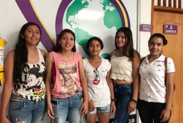 #EnAudio Jóvenes deportistas buscan apoyo para representar a Casanare en campeonato que se realizará en Meta