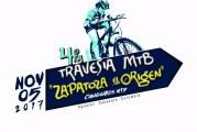#EnAudio Mauricio López, nos cuenta detalles de la Travesía Canaguaros MTB, que se realizará el próximo 5 de Noviembre en Aguazul.