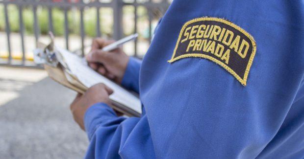 seguridad-privada-en-clandestinidad-620x325