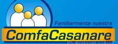1495189343_comfacasanare-logo11