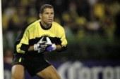 #EnAudio Óscar Córdoba, analiza la Liga Águila, Selección Colombia y la actualidad del fútbol.