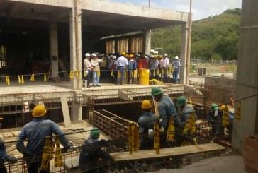 PTAP Yopal enredada. La no reformulación del proyecto afecta obras.