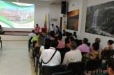 Corporinoquia y Agencia Nacional Minera capacitarán sobre minería legal y sostenible