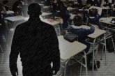 #EnAudio SecEducación municipal confirma investigación sobre denuncia de abuso sexual en una institución educativa.