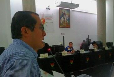 """""""Alcalde electo si puede modificar su gabinete"""" Abogado Carlos F. González"""