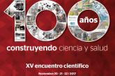 Vigilancia en salud pública de Casanare presentará trabajos de investigación en el XV Encuentro Científico del Instituto Nacional de Salud
