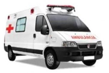 #EnAudio Denuncia ciudadana sobre la prestación del servicio de asistencia de ambulancias