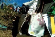 Tres muertos y 18 heridos de una misma familia que venía para Yopal dejó accidente de un bus