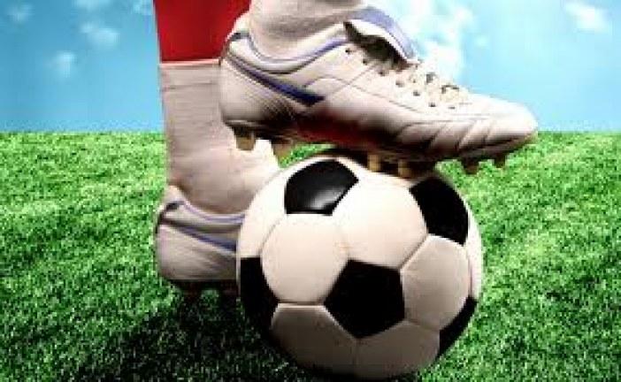 #EnAudio Nueva fecha para el único del Torneo Independiente Fútbol Club