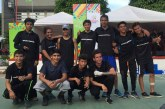 Olimpiadas El Morro propiciadas por Equión integraron a la comunidad