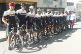 #EnAudio Buena participación de Casanare en la Vuelta Del Futuro