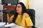 #EnAudio Yopal celebra la musica, viernes desde las 3pm en La Herradura