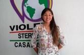 #EnAudio Liga de Ciclismo de Casanare no me da la libertad para correr por otro departamento: Lorena vargas