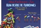 #EnAudio INVITACIÓN a Tame, Arauca, donde se realiza el festival internacional de Matachines