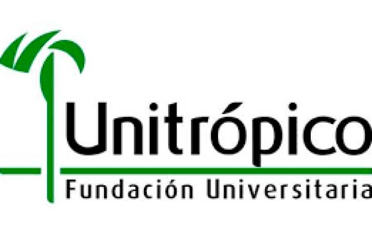 unitropico4