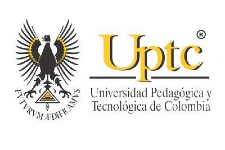 uptc1